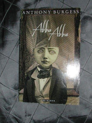 9780749390389: Abba Abba