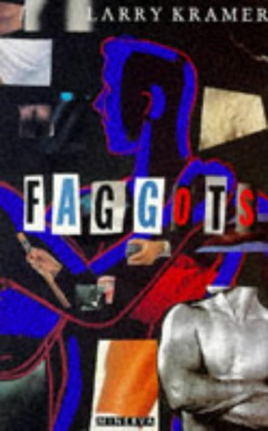 9780749390594: Faggots
