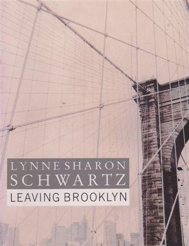 9780749390723: Leaving Brooklyn