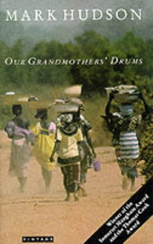 9780749390877: Our Grandmothers' Drums