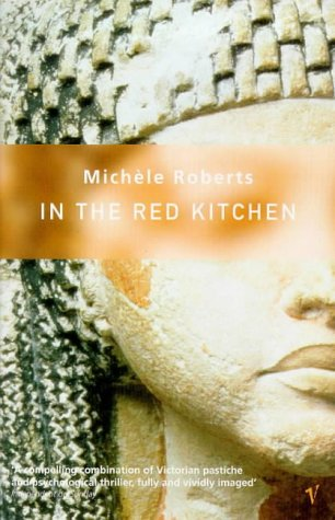 9780749391157: In The Red Kitchen