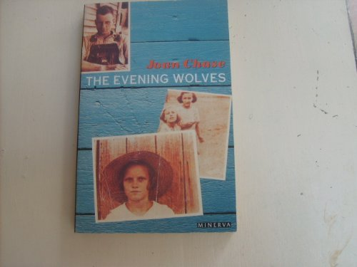 9780749391218: The Evening Wolves