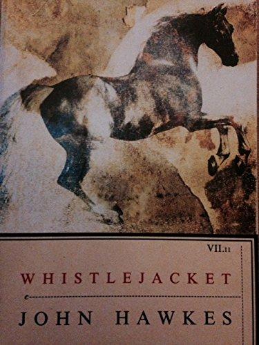 9780749391270: Whistlejacket