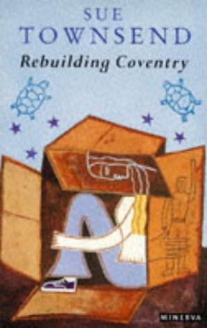 9780749391348: Rebuilding Coventry - a Tale of Two Cities