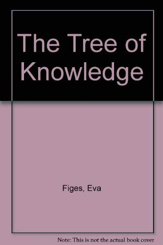 9780749391904: The Tree of Knowledge
