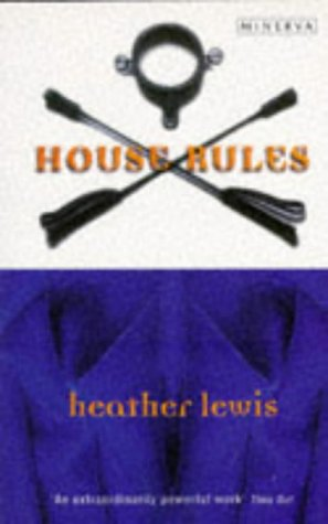 9780749395841: House Rules