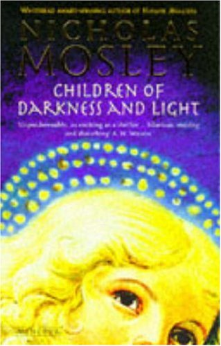 9780749396008: Children of Darkness and Light