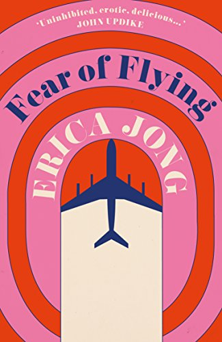 9780749396053: Fear Of Flying