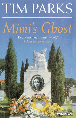9780749396244: Mimi's Ghost