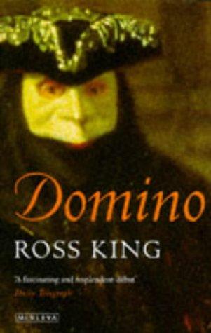 9780749396688: Domino