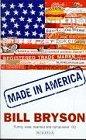 9780749397395: Made in America