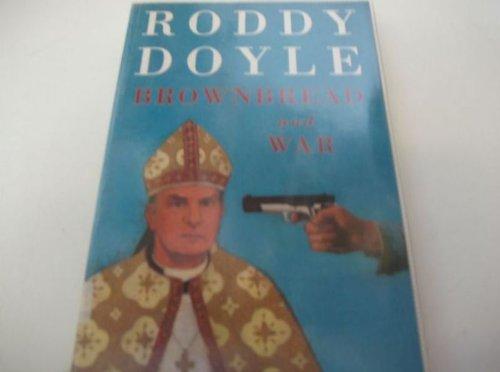 Brownbread: Doyle, Roddy