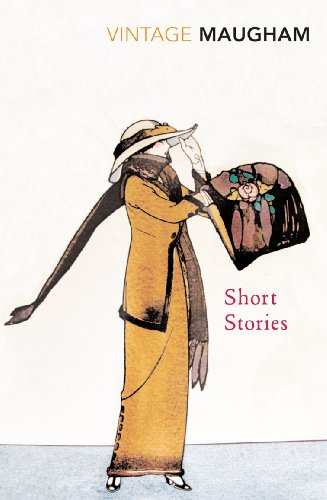 9780749397579: Short Stories (Hors Catalogue)