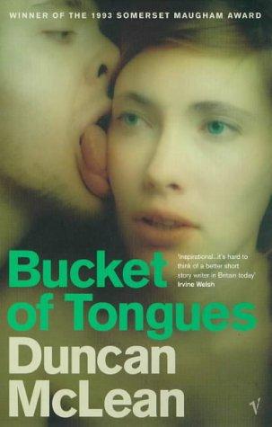 9780749397630: Bucket Of Tongues