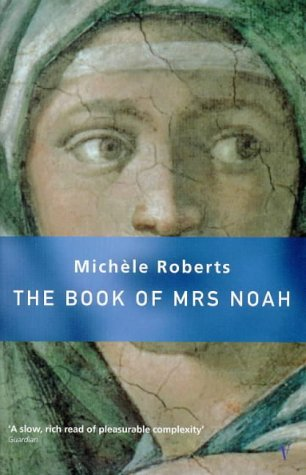 9780749397739: Book Of Mrs Noah