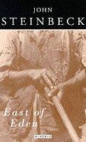 Download East Of Eden Book atrezzi league cirillo vista covers mandala