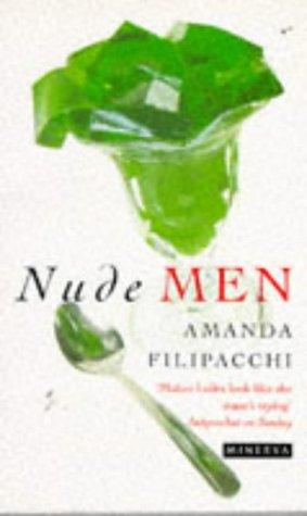 9780749397975: Nude Men