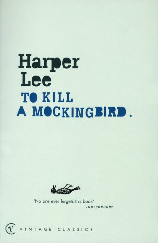 To Kill a Mockingbird (coles notes) (9780749398088) by Harper Lee