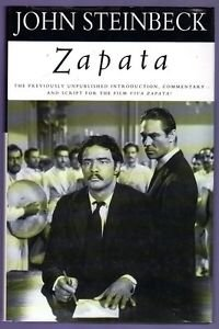 9780749398378: Zapata: The Little Tiger