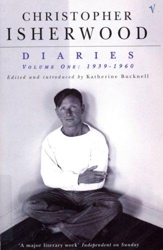 9780749398477: Diaries Volume 1960 (Vol 1)
