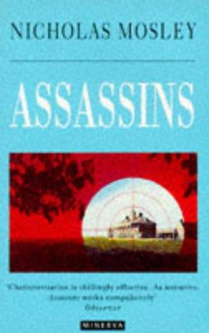 9780749398569: Assassins