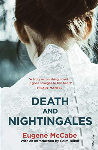 9780749398682: Death And Nightingales
