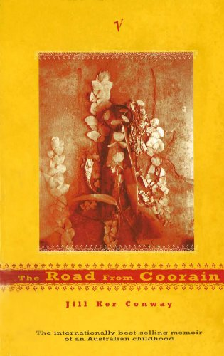9780749398941: The Road From Coorain