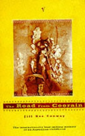 9780749398941: Road From Coorain