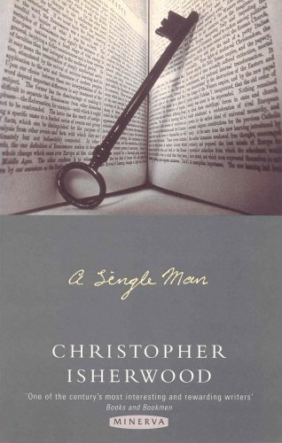 9780749399009: Single Man, A