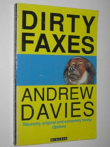 9780749399030: Dirty Faxes and Other Stories