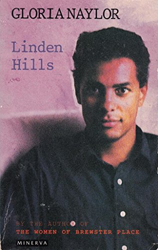 Linden Hills (0749399392) by Gloria Naylor