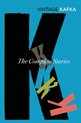 9780749399467: The Complete Short Stories (Vintage Classics)