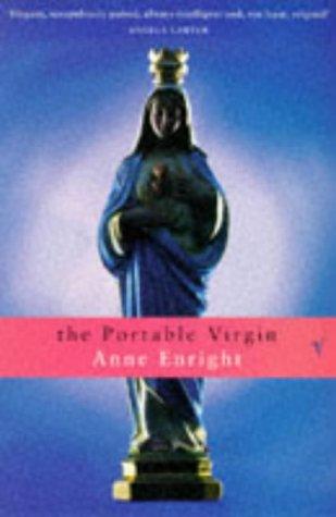 9780749399474: The Portable Virgin