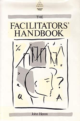 9780749400101: Facilitators Handbook
