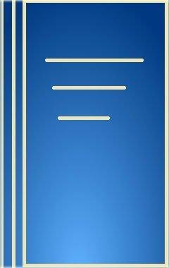 9780749420284: A HANDBOOK OF PERSONNEL MANAGEMENT PRACTICE
