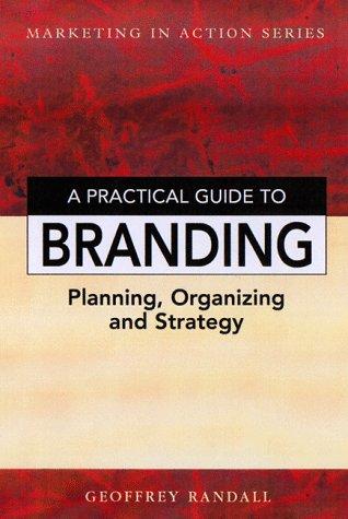 9780749421267: Branding (Marketing in Action)