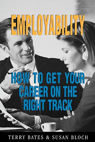 9780749424084: Employability - Your Path to Career Success