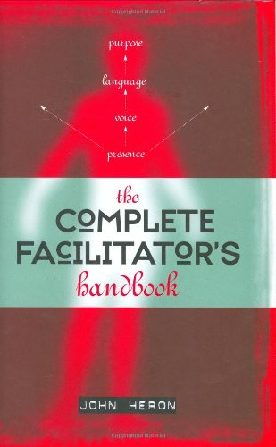 9780749429720: Complete Facilitator's Handbook