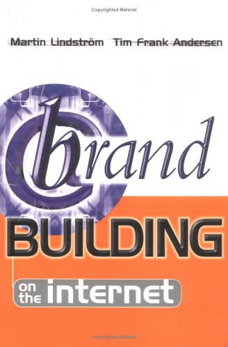 9780749433130: Brand Building on the Internet