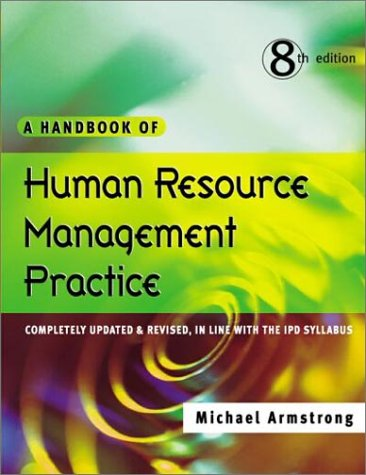 managing human resources practice mid term The human resources manager guides and manages the overall provision of human resources services, policies, and programs for a company within a small to mid-sized company, or a portion of the human resources function within a large company.