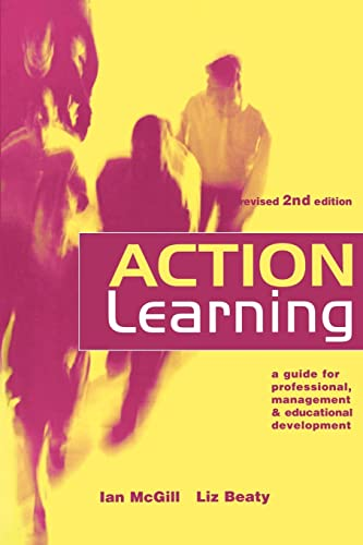 9780749434533: Action Learning: A Practitioner's Guide
