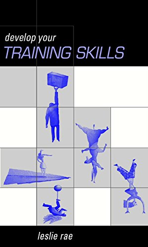 9780749435912: Developing Your Training Skills