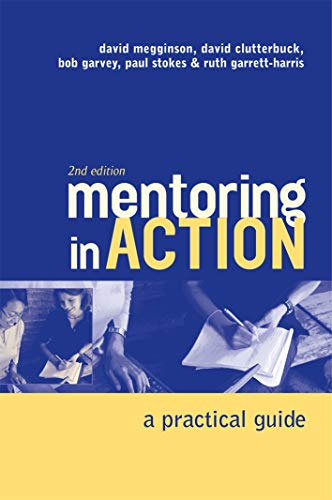 9780749444969: Mentoring in Action: A Practical Guide for Managers