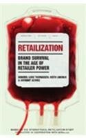 Retailization: Keith Lincoln, Lars