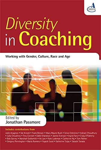 9780749450793: Diversity in Coaching: Working with Gender, Culture, Race and Age