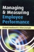 9780749451141: Managing and Measuring Employee Performance