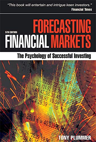 9780749452261: Forecasting Financial Markets: The Psychology of Successful Investing