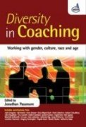 9780749456795: Diversity in Coaching