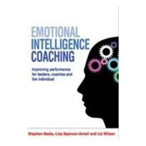 9780749456801: Emotional Intelligence Coaching