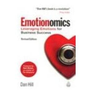 9780749457006: Emotionomics